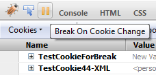 http://www.softwareishard.com/firecookie/images/scr-cookie-breakonnext.png