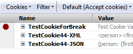 http://www.softwareishard.com/firecookie/images/scr-cookie-breakpoint.png