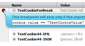 http://www.softwareishard.com/firecookie/images/scr-cookie-condition.png