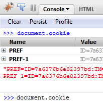 http://www.softwareishard.com/firecookie/images/scr-documentcookie.png