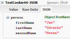http://www.softwareishard.com/firecookie/images/scr-jsonvalue.png