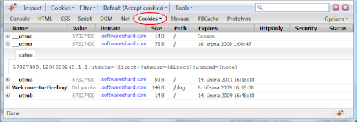 http://www.softwareishard.com/firecookie/images/scr-overview-thumb.png