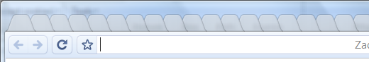 Too many tabs in Firebug